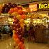 BIGBY'S CAFÉ