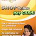 Cashsense services