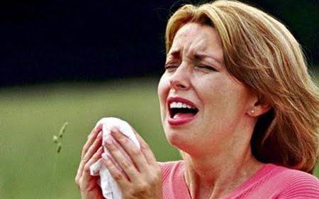 Las lombrices a los adultos los indicios los síntomas