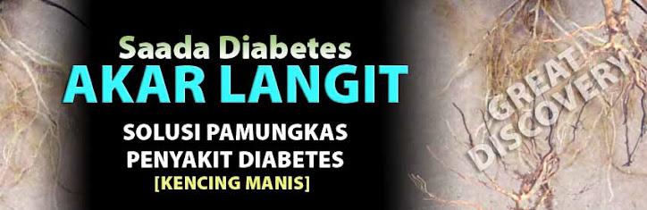 saada diabetes
