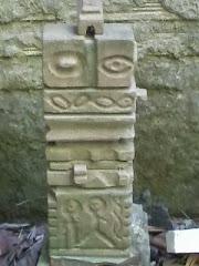 Portal dos signos