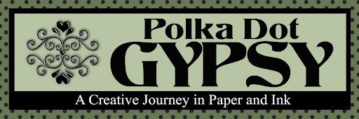 Polka Dot Gypsy