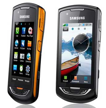 3.bp.blogspot.com/_YpLrroINVKk/S81oHW1-1dI/AAAAAAAAAUI/z7YMvsBBvG0/s1600/Samsung-Monte-S5620.jpg