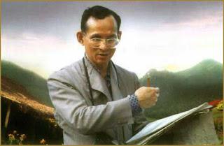 วันอนุรักษ์และรักษาคูคลองแห่งชาติ 20 กันยายน