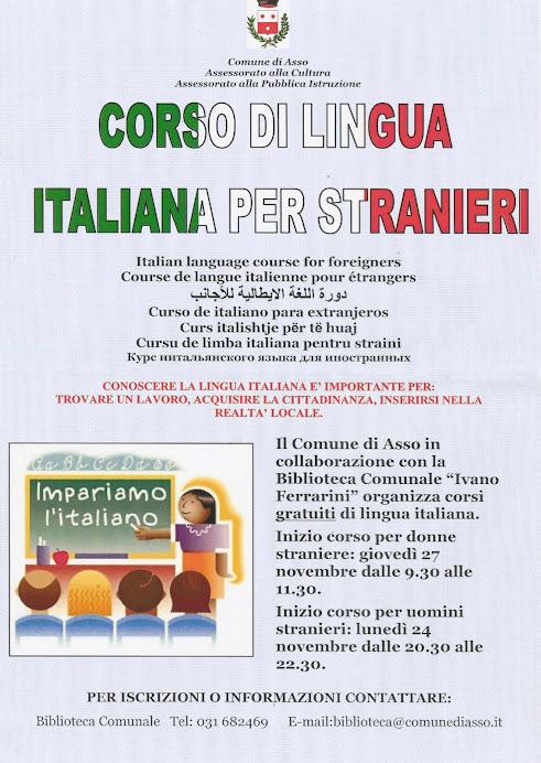 Corsi e percorsi formativi di ACR ACCADEMIA IL MILANESE....