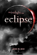 Eclipse Countdown