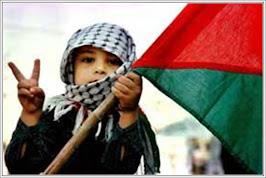 .::Free Palestine::.