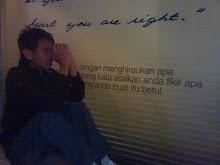 MadaH Tun HuSein OnN