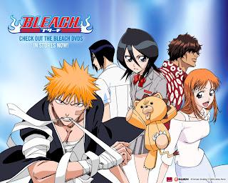 Bleach Al Maximo!!! Bleach_episodes_1-52_307_1280