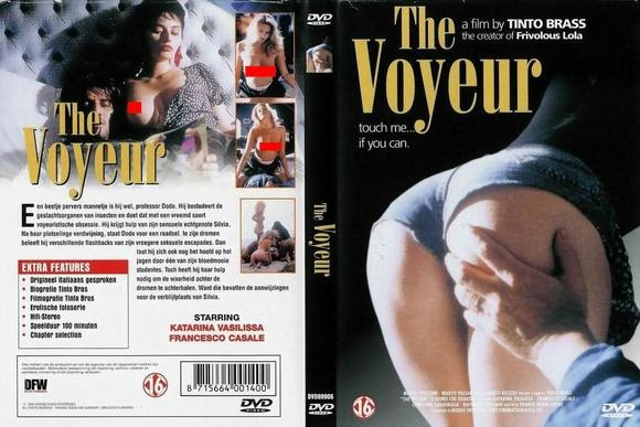 The Voyeur Online 51