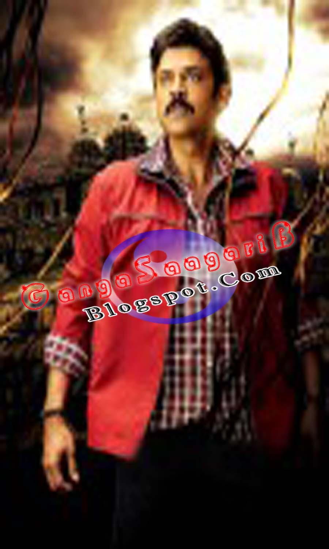 Pistha Tamil Movie Songs
