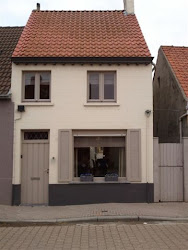 Nieuwe Steenweg 27 te Zuienkerke