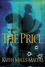 The Price