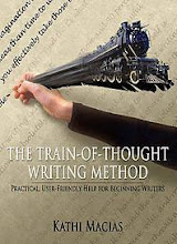 The Train of Thought Writing Method