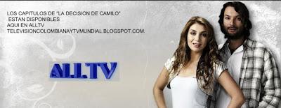 capitulos+de+la+decision+de+camilo+serie+caracolTV.jpg