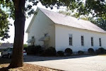 Haynes Creek Primitive Baptist Church