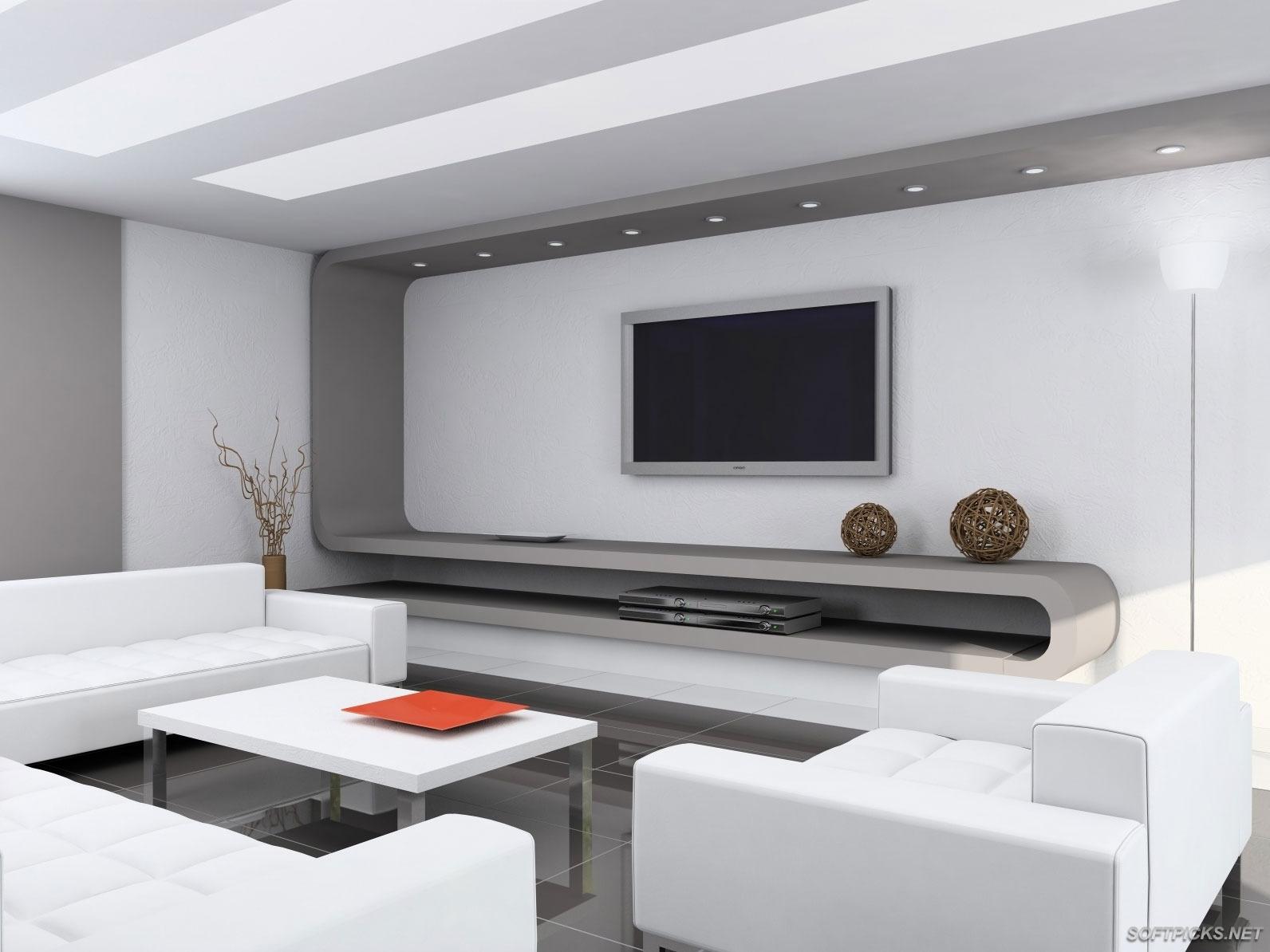 Plaster ceiling renovation interior design renovation work