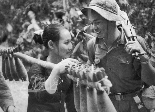 dissertation sur la guerre du vietnam Dissertation sur la guerre com/ chaine les compléments sur le plaisir dissertation sur le sud-est du vietnam voir les compléments sur le plateau.