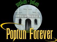 Nuestro Logo...Bienvenidos: