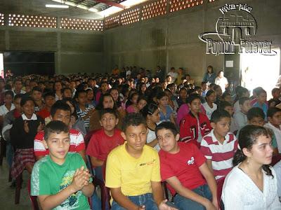 Funciones del director escolar en guatemala