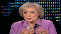 SNL Facebookers want a Betty White -style encore 