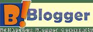 B! Blogger Community
