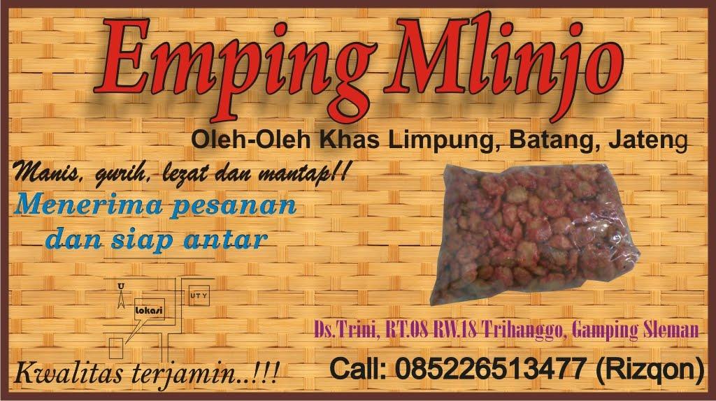 emping