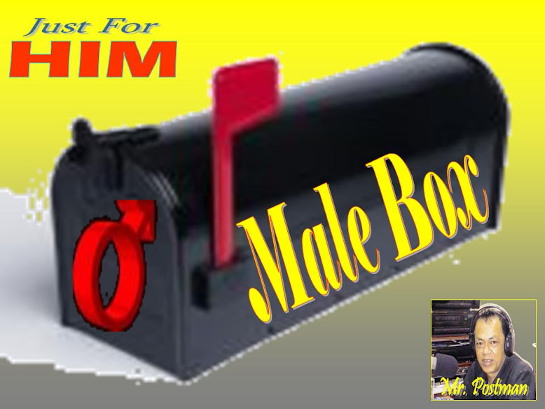 MALE BOX: How To Screw Her Best