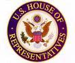 Contact Your Representative
