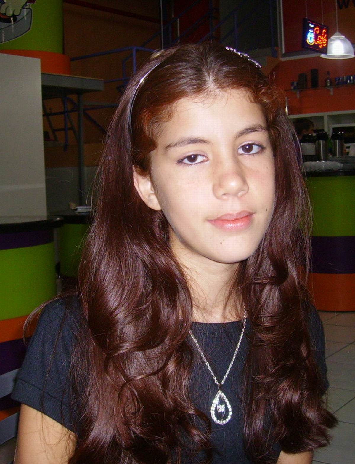 barreiras cougars personals Itsmaazinha is a fanfiction author that has written 1 stories for twilight.