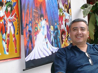 Jesús Barrero No Doblará a Seiya en Omega Imagen%2B035