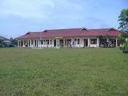 SMK FARMASI IKASARI