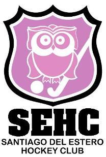 S.E.H.C.