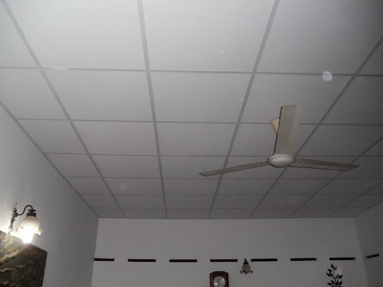 Ceiling Light Design In Sri Lanka : Shakthi ceiling systems sri lanka