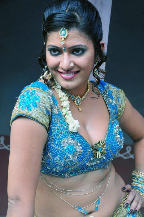 taslima sheikh masala hot photoshoot