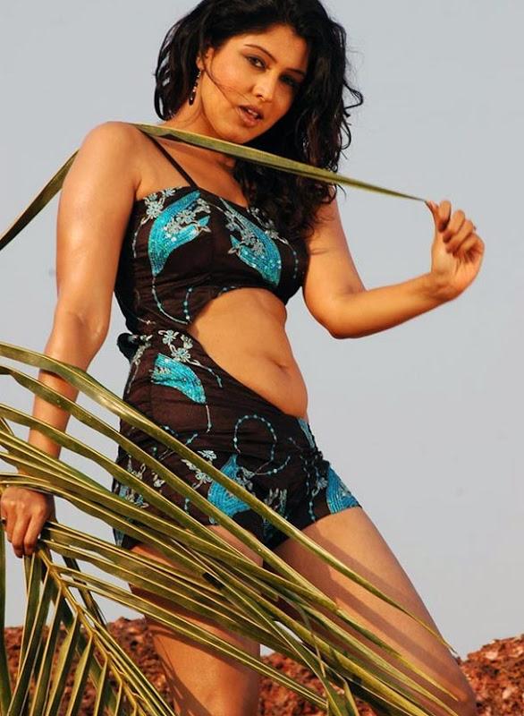 Sexy actress Sheryl Brindo hot stills Photoshoot images