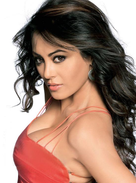 Spicy Actress Meenakshi sexy photo gallery hot photos