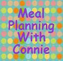 Meal Planning With Connie