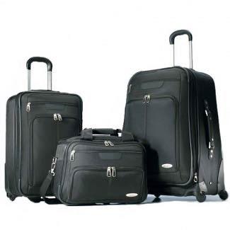 Luggage repair parts uk
