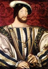 Monarcas de la Dinastía Valois-Angulema