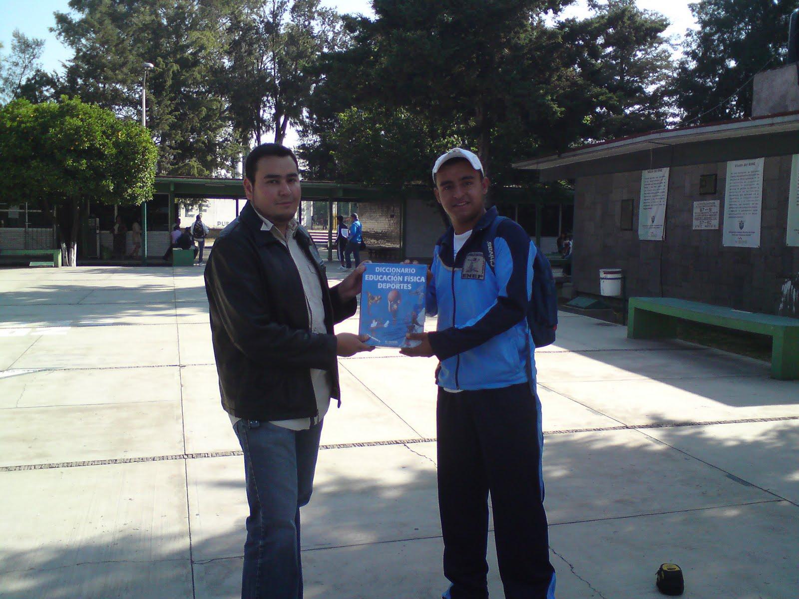 Torneo del nahual premiaci n torneo nahual bicentenario for Viveros en osorno