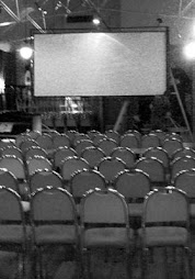 Bioskop pertama di dunia