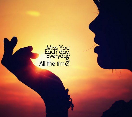 love quotes missing him. i love you and miss you quotes