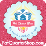 FatQuarterShop.com