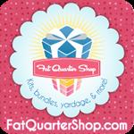 FatQuarterShop.com