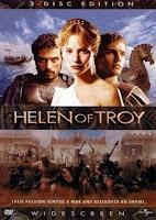 Assistir Filme Helena de Troia   Dublado   Ver Filme Online