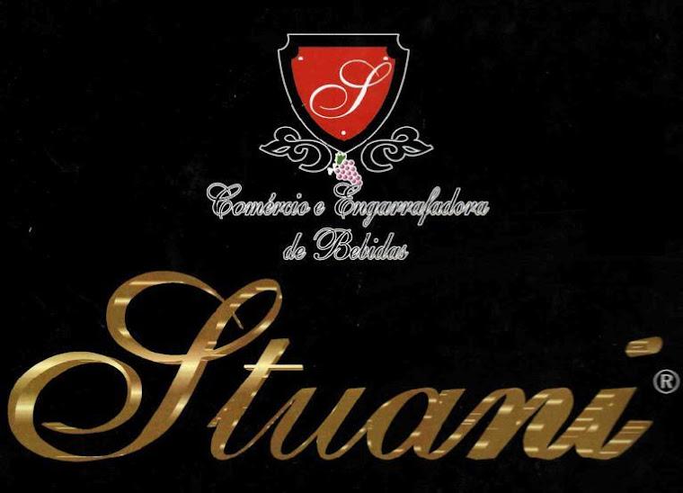 Vinhos Stuani