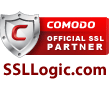 SSLLogic Comodo SSL Certificates