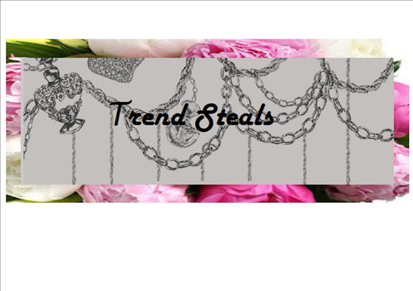 Trend Steals