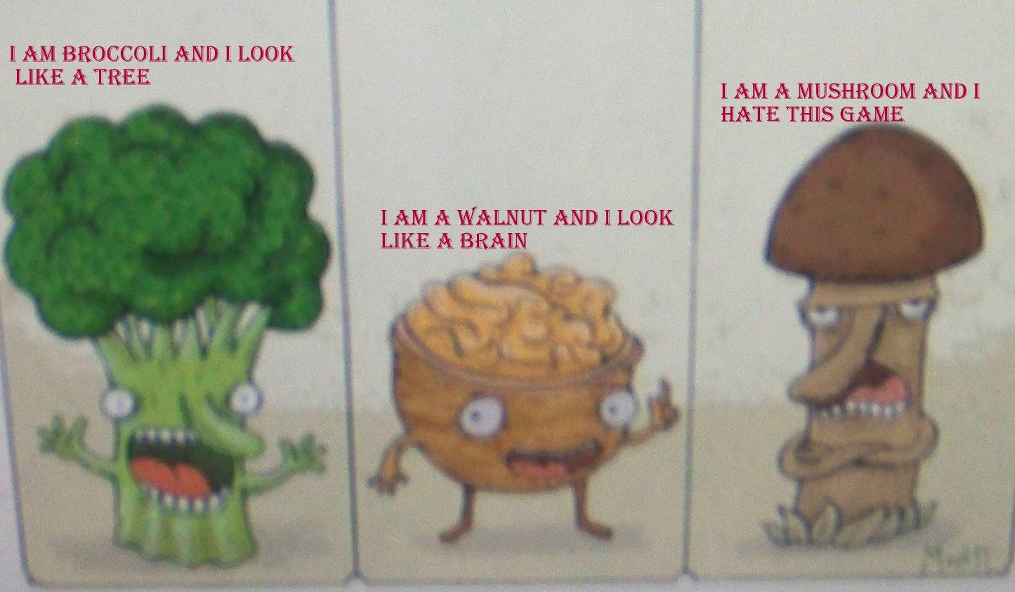 a lady s life shiitake on oak
